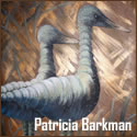 Patricia Barkman
